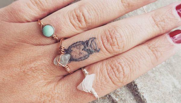 25 Tatuagens De Corujas é Um Símbolo Da Sabedoria
